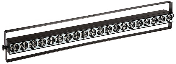 Led DMX argia,lanerako argia,LWW-4 LED horma-garbigailua 3, LWW-3-60P-2, KARNAR INTERNATIONAL GROUP LTD