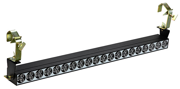 Led DMX argia,lanerako argia,LWW-4 LED horma-garbigailua 4, LWW-3-60P-3, KARNAR INTERNATIONAL GROUP LTD