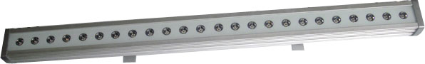 Led DMX argia,goi badia buru,26W 32W 48W LED argiztapen lineala 1, LWW-5-24P, KARNAR INTERNATIONAL GROUP LTD