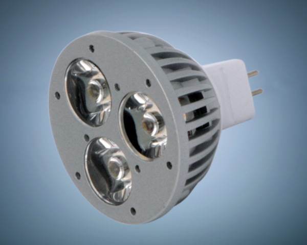 Led DMX argia,led lamp,Potentzia handiko argia 2, 20104811191692, KARNAR INTERNATIONAL GROUP LTD