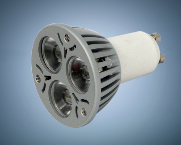 Led DMX argia,led lamp,Potentzia handiko argia 4, 201048112037858, KARNAR INTERNATIONAL GROUP LTD