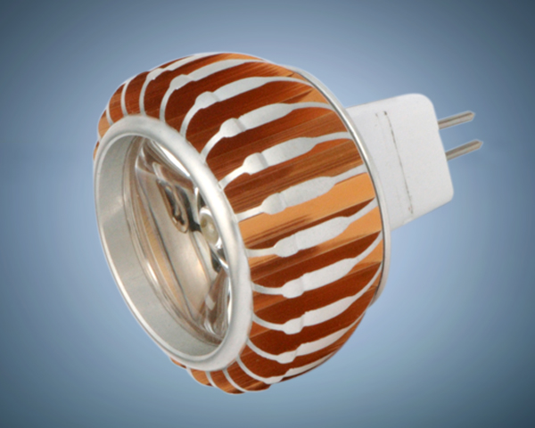 Led DMX argia,led lamp,Potentzia handiko argia 8, 201048112247558, KARNAR INTERNATIONAL GROUP LTD