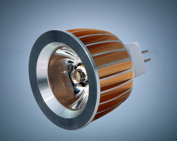 Led DMX argia,led lamp,Potentzia handiko argia 9, 201048112344989, KARNAR INTERNATIONAL GROUP LTD