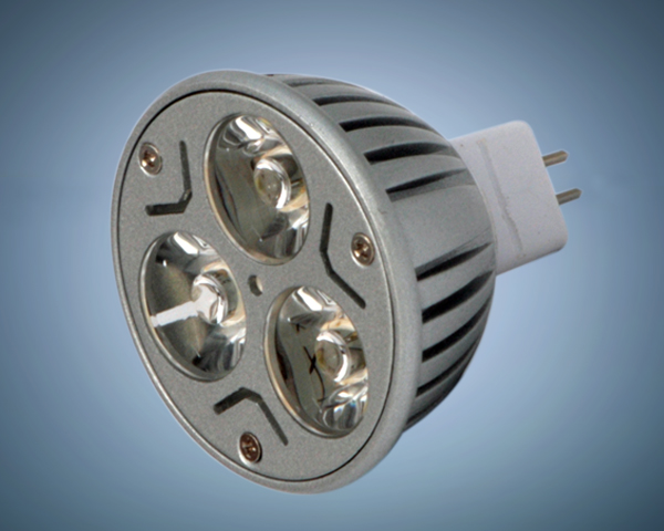 Led DMX argia,led lamp,Potentzia handiko argia 5, 201048112432431, KARNAR INTERNATIONAL GROUP LTD