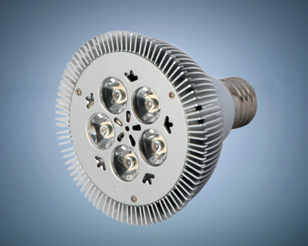 Led DMX argia,led lamp,Potentzia handiko argia 12, 201048112917469, KARNAR INTERNATIONAL GROUP LTD