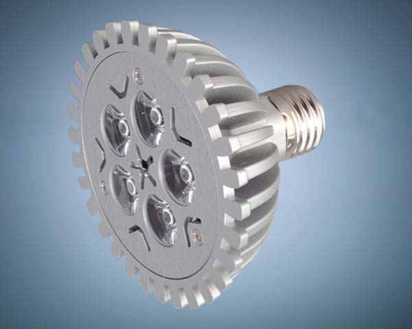 Led DMX argia,led lamp,Potentzia handiko argia 13, 201048113036847, KARNAR INTERNATIONAL GROUP LTD
