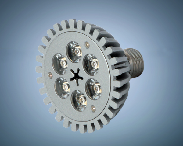 Led DMX argia,led lamp,Potentzia handiko argia 10, 20104811328823, KARNAR INTERNATIONAL GROUP LTD
