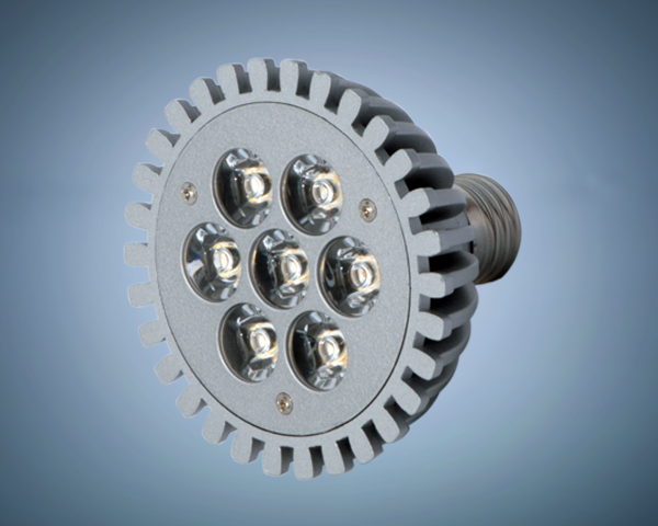 Led DMX argia,led lamp,Potentzia handiko argia 14, 201048113331177, KARNAR INTERNATIONAL GROUP LTD