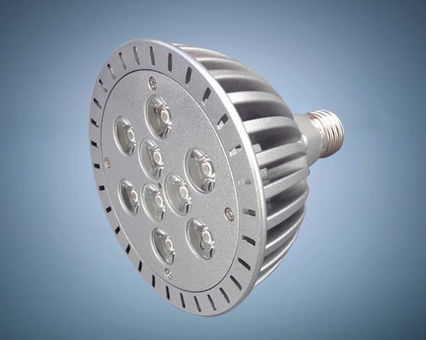 Led DMX argia,led lamp,Potentzia handiko argia 15, 201048113414748, KARNAR INTERNATIONAL GROUP LTD