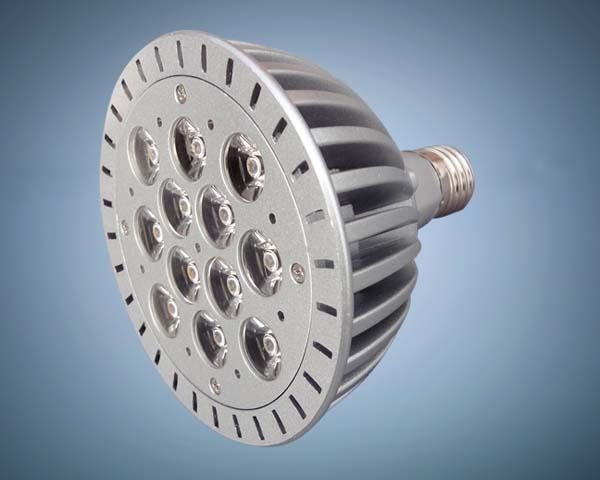Led DMX argia,led lamp,Potentzia handiko argia 11, 20104811351617, KARNAR INTERNATIONAL GROUP LTD