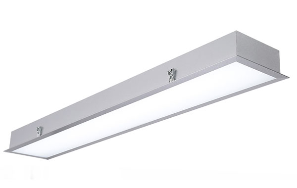Led drita dmx,Ndriçimi i panelit,porcelani 18W dritë LED panel 1, 7-1, KARNAR INTERNATIONAL GROUP LTD