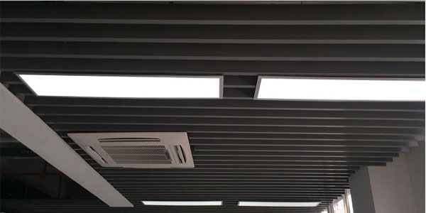 Led drita dmx,LED dritë tavani,24W Ultra thin Led dritë e panelit 7, p7, KARNAR INTERNATIONAL GROUP LTD