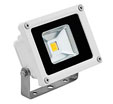 Led DMX argia,LED argia,12W Hiru dimentsiotako forma buru sabaia 1, 10W-Led-Flood-Light, KARNAR INTERNATIONAL GROUP LTD