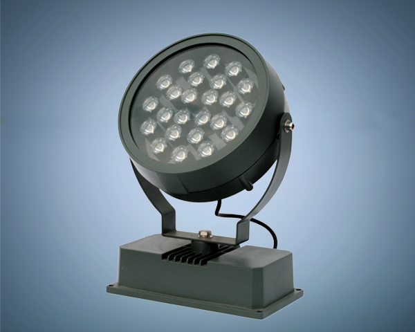 Led DMX argia,LED badia handia,18W Led iragazgaitza IP65 LED uholde argia 2, 201048133444219, KARNAR INTERNATIONAL GROUP LTD
