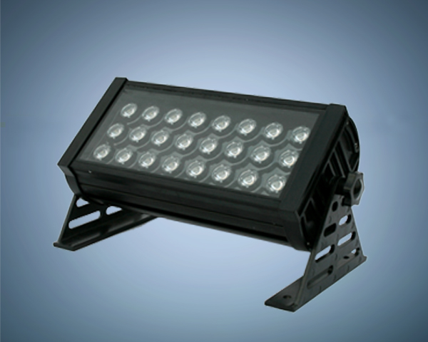 Led DMX argia,LED badia handia,18W Led iragazgaitza IP65 LED uholde argia 3, 201048133533300, KARNAR INTERNATIONAL GROUP LTD