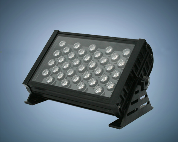 Led DMX argia,LED badia handia,18W Led iragazgaitza IP65 LED uholde argia 4, 201048133622762, KARNAR INTERNATIONAL GROUP LTD