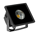 Led drita dmx,Drita LED spot,Product-List 3, 30W-Led-Flood-Light, KARNAR INTERNATIONAL GROUP LTD