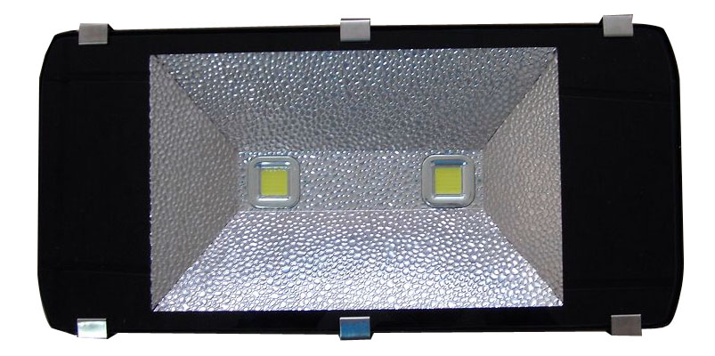 Led drita dmx,Dritë LED,100W IP65 i papërshkueshëm nga uji Led flood light 2, 555555-2, KARNAR INTERNATIONAL GROUP LTD