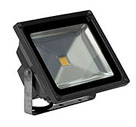 Led DMX argia,LED argia,12W Hiru dimentsiotako forma buru sabaia 2, 55W-Led-Flood-Light, KARNAR INTERNATIONAL GROUP LTD
