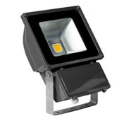 Led DMX argia,LED argia,15W Hexagon buru sabaia argi 4, 80W-Led-Flood-Light, KARNAR INTERNATIONAL GROUP LTD