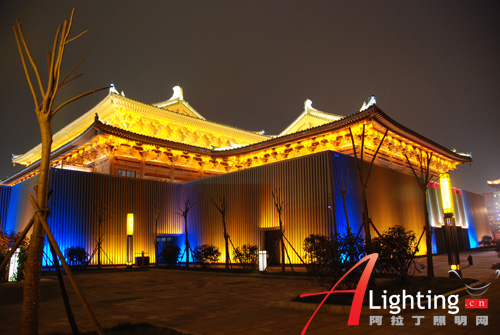 Guangdong udhëhequr fabrikë,Gjatesi LED e larte,18W Led Uji i papërshkueshëm nga uji IP65 LED dritë përmbytjeje 6, flood2, KARNAR INTERNATIONAL GROUP LTD