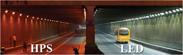 Led DMX argia,LED uholdeak,60W iragazgaitza IP65 Led uholde argia 4, led-tunnel, KARNAR INTERNATIONAL GROUP LTD