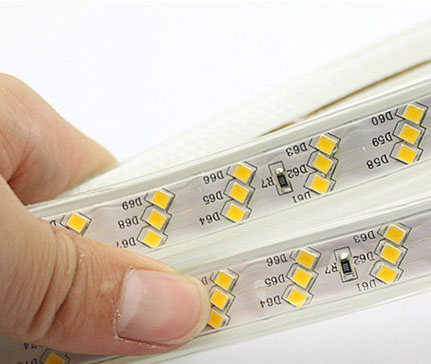 Led drita dmx,të udhëhequr strip,Product-List 5, 2835, KARNAR INTERNATIONAL GROUP LTD
