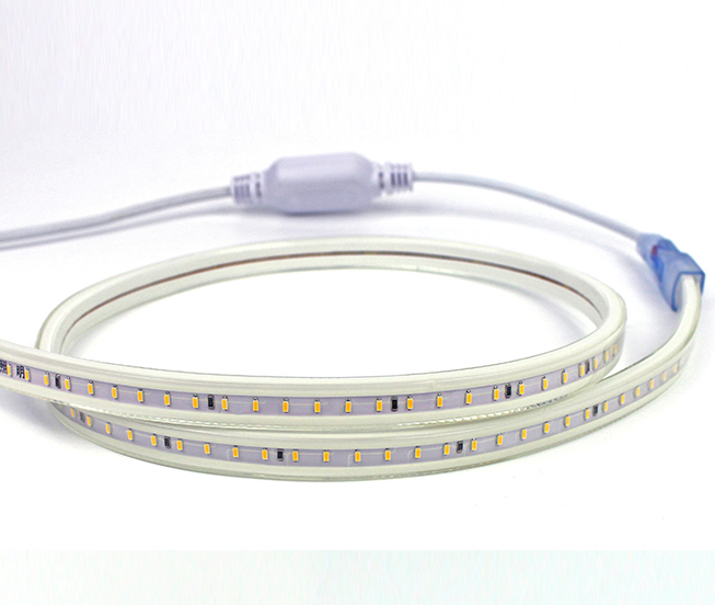 Led DMX argia,LED soka argia,12V DC SMD 5050 LED ROPE LIGHT 3, 3014-120p, KARNAR INTERNATIONAL GROUP LTD