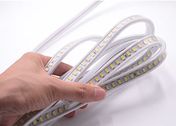 Led drita dmx,të udhëhequr strip,Product-List 6, 5730, KARNAR INTERNATIONAL GROUP LTD