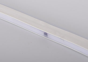 Led DMX argia,buru banda,12V DC LED neon flex argia 4, ri-1, KARNAR INTERNATIONAL GROUP LTD