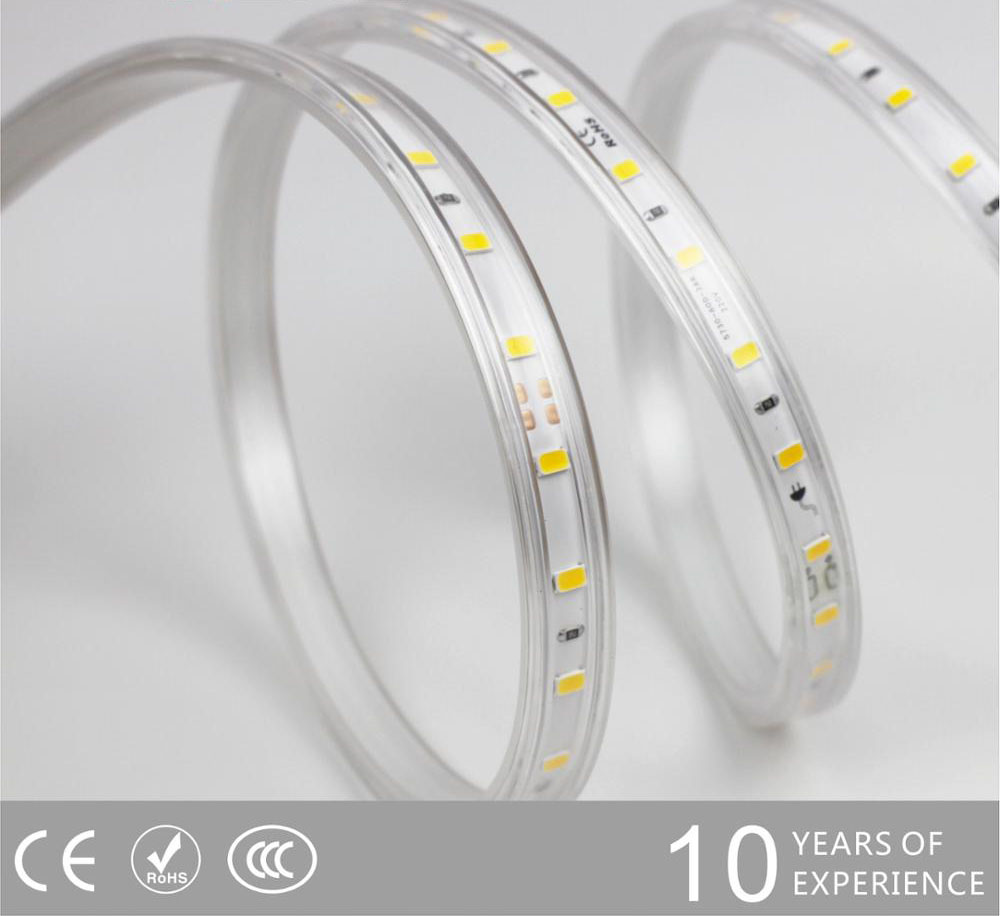 Led DMX argia,malgua led strip,110V AC No Wire SMD 5730 LED ROPE LIGHT 3, s1, KARNAR INTERNATIONAL GROUP LTD