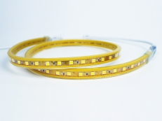 Led drita dmx,LED dritë strip,110 - 240V AC SMD 3014 LEHTA LED ROPE 2, yellow-fpc, KARNAR INTERNATIONAL GROUP LTD