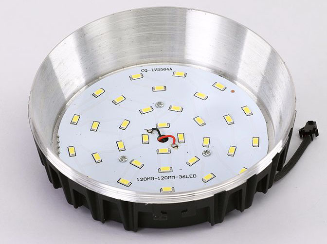 Led DMX argia,argiztapen buru,China 3w led led downlight 3, a3, KARNAR INTERNATIONAL GROUP LTD