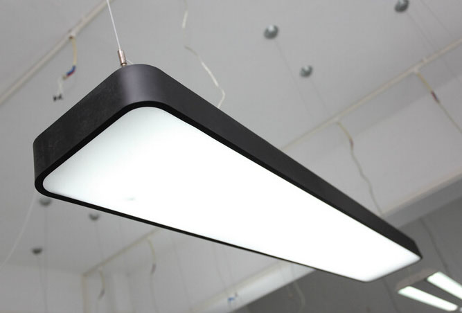 Led DMX argia,LED argiztapen-argia,LED argiztapen-argia 1, long-2, KARNAR INTERNATIONAL GROUP LTD