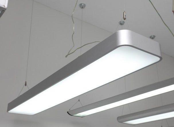 Led DMX argia,ZhongShan City LED argiztapen argia,18W LED argiztapen-argia 2, long-3, KARNAR INTERNATIONAL GROUP LTD